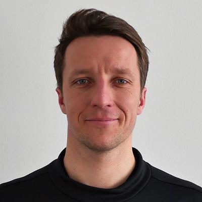 Szekeres Zoltán, Pro-soccerdrills.com - Ajánlások