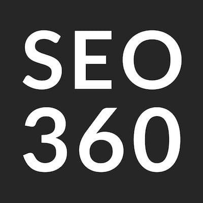 SEO360.hu ikon